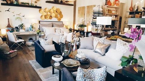 At Reflections Interiors And Design, We Are A Full Service Interior Design  Team Offering A Personalized, Professional And Performance Driven Interior  Design ...
